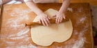 As she got older and depression and alcoholism took a firmer grip, she baked less and less. Photo / iStock