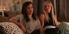 Watch: Watch: Morning-After Maids for a hungover host