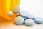Pharmac also announced it was opening consultations on seven new treatments across a range of health areas, including on Opdivo, a drug for advanced melanoma. Photo / iStock