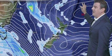 http://media.nzherald.co.nz/webcontent/image/jpg/201619/weatherscreen_460x230.jpg