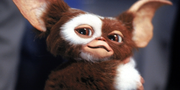 Gremlins was instrumental in the PG-13 advisory rating being created.