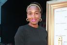 Venus Williams. Photo / NZME.