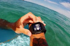Kiwi scientists are using Rip Curl's SearchGPS watches to model seven major NZ surf breaks.