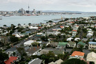 Landlords looking to increase rent were also required to give tenants 50 days notice. Photo / NZME.