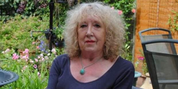 Leigh Anne Sabine is believed to have murdered her husband John Sabine. Photo / Supplied