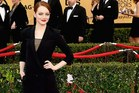 Emma Stone is in discussions to play Cruella de Vil in a new 101 Dalmations spinoff aptly named Cruella.