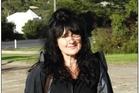 Sharon Helen Cross, 57, was last seen in Auckland city at 1.30am December 30.
