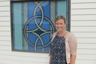 Claire Nicholls is the new manager of the Celtic Barn in Waipu.