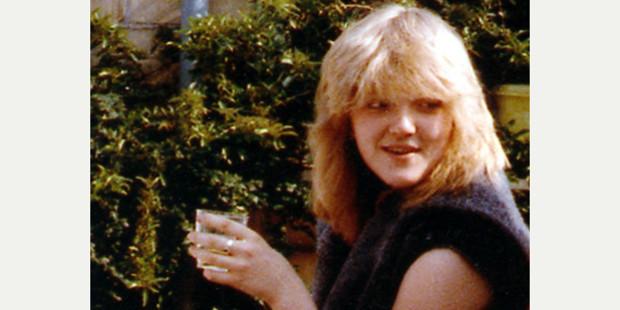 Melanie Road was murdered in Bath 32 years ago.