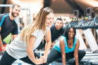 Auckland Pools and Leisure are specially tailoring 30-minute fitness programmes for busy people who can't find the time to exercise.