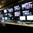 Sky TV shares fell a further 2.1 per cent yesterday to $4.21, after falling almost 22 per cent in the previous two trading days. Picture / Sarah Ivey