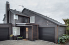 25 Pukeora Ave, Remuera, Auckland. Photo / Ted Baghurst