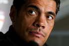Kiwis coach Stephen Kearney was quick to rule out players involved in the Warriors drugs scandal from test selection. Photo/Getty.
