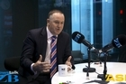 In the wake of recent Panama Papers reveals concerning New Zealand, Prime Minister John Key spoke to Mike Hosking on foreign trusts and whether or not New Zealand is a 'tax haven'.