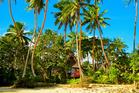 Fiji: Long and shorts of it