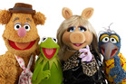 The revived Muppet Show is no more.