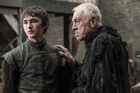Bran may well provide the answers fans are hoping for this season.