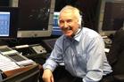 Steve Smyth, director of New Southern Sky.