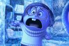Disney is shutting down its Disney Infinity line.