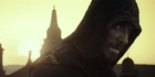 Watch: Assassin's Creed Trailer World Premiere
