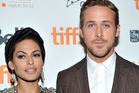 Eva Mendes and Ryan Gosling second baby has arrived. Photo / Getty Images