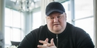 Dotcom made about $30 million selling shares in the company he helped start in January 2013 and is no longer involved.
