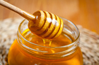 The West Coast beekeeper, who used to sell honey outside the Greymouth library, is in a remand prison in Australia. Photo / iStock