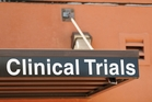 Two patients injured in clinical trials have fought with international drug companies for compensation. Photo / iStock