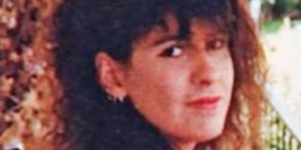 Karen Jacobs was murdered in her Dunedin home in July, 1997. Photo / Otago Daily Times