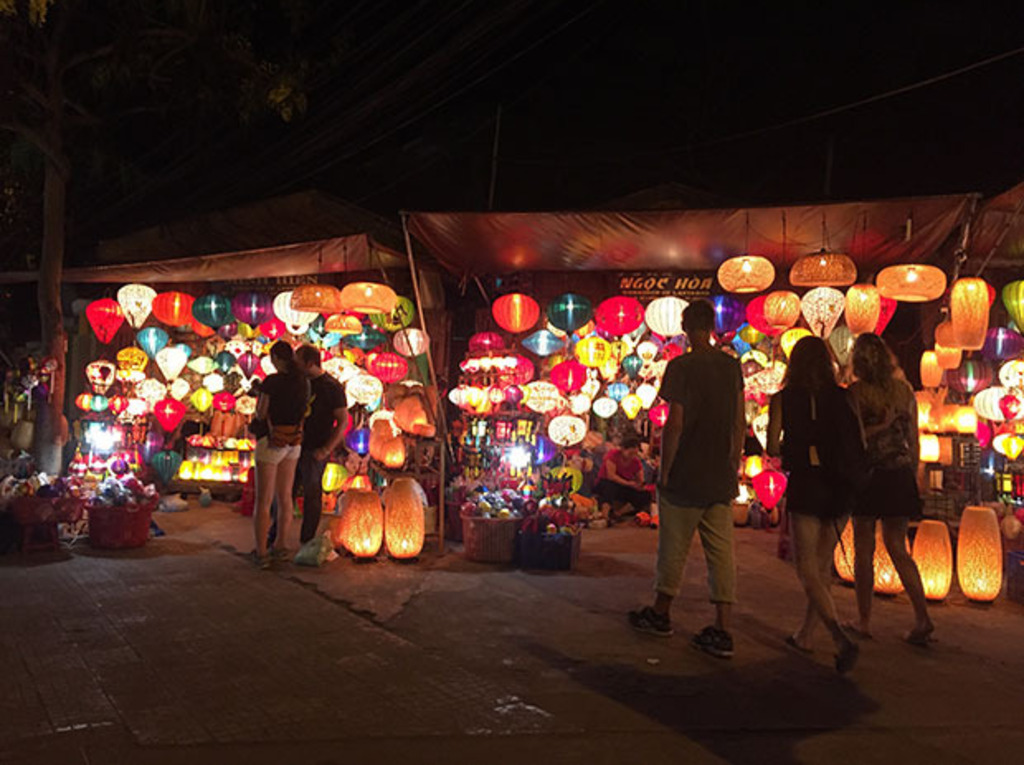 travel live: hoi an the real deal