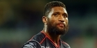 Watch: Manu Vatuvei breaks silence