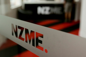NZME will demerge from its Australian parent APN.