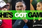 On this week's episode of She's Got Game, NZ Rugby chairman Brent Impey fronts for the first time to explain why rugby must promote women in governance roles.