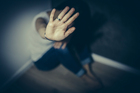 Police attended 105,000 family violence incidents last year - only the 20 or so per cent that were reported. Photo / iStock