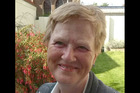 Margaret de Vries died from injuries suffered when the car she was travelling in was hit by Carl Brown's vehicle. Photo / Supplied