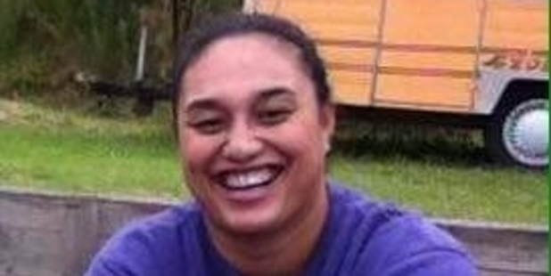 DECEASED: Kylee Anne Rakich, 29, was one of the victims of the crash at Puketona on April 30.