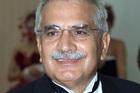 Dr Severino Antinori. Photo / AP