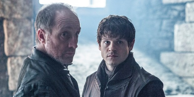 Will karma come back to bite Ramsay Bolton where it hurts?