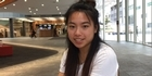 Watch: Chinese New Zealander teen on growing up in NZ