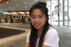 Ann An talks about her experiences and struggles growing up in New Zealand as the daughter of two Chinese parents.