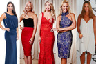Potential new Bachelorettes: Naz, Dani, Alysha, Chrystal and Jaime.