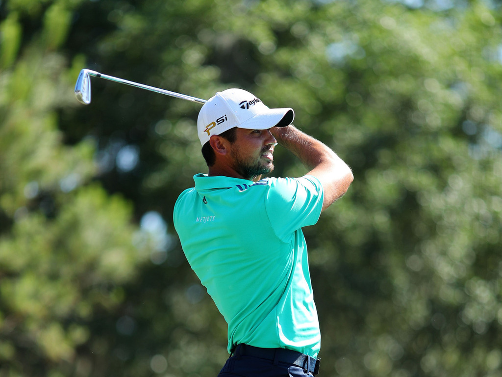 Golf: Lee tied for 13th at Players Championship - Sport - NZ Herald News