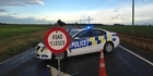 Watch: NZ Herald Focus Wednesday - 18 May