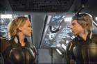 X-Men Apocalypse is a bit tiresome even though it stars Jennifer Lawrence.