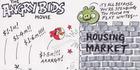 View: Cartoon: Angry Birds: Housing Market