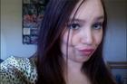Renee Larissa Duckmanton of Christchurch was found dead on a rural Canterbury road. Photo / Supplied via Facebook