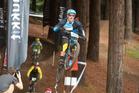 Skyline Rotorua is targeting mountain biking, which it calls the