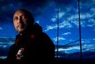 Whakarewarewa head coach Kopae Irihei wants his side to strengthen their defence against Rangataua tomorrow.  PHOTO/FILE