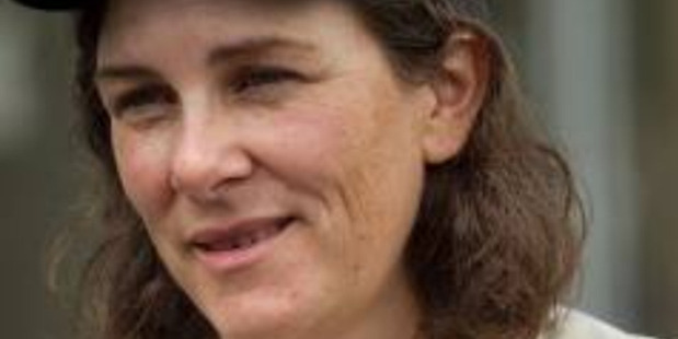 Hamilton Zoo curator Samantha Kudeweh was killed by a Sumatran tiger at Hamilton Zoo last September.