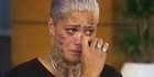 Watch: Watch: Moko's mother speaks out about son's death